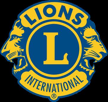 Lions Club Wetzlar Solms